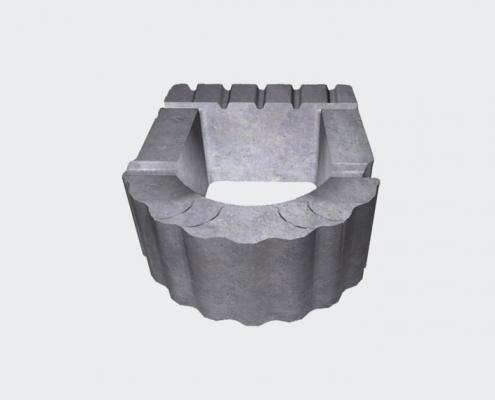 이엠에코-축조블록-B형-중소형