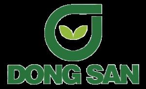 동산콘크리트산업